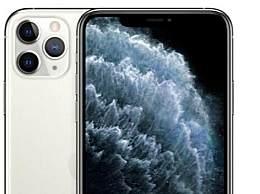 iPhone11ProMax有3DTouch吗 iPhone11ProMax的3DTouch取消了吗