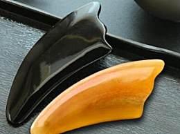 经期可以刮痧减肥吗?刮痧板刮肚子能瘦不能