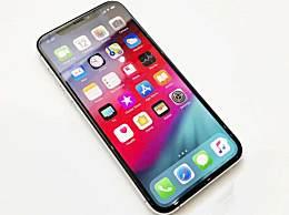 苹果将换高通基带 iPhone信号门将彻底根治