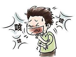 晚上咳嗽厉害怎么办?一到晚上咳嗽加重的原因