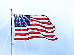 移民美国需要了解哪些东西?这四类移民身份一定要了解!