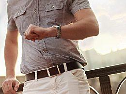卡地亚手表表冠脱落怎么办?表冠脱落的解决办法