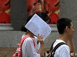 教育部取消初中学业水平考试大纲 是给学生减负还是给老师加压?
