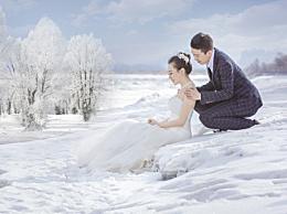 大雪节气可以结婚吗 能办婚礼吗 有什么忌讳和说法