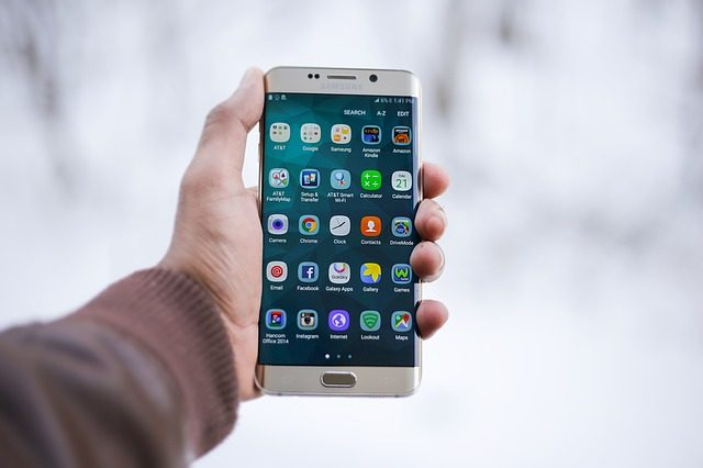 银联卡囹�a_携号转网对支付宝微信有影响吗?目前而言,存在哪些弊端_四海网