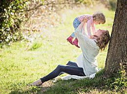 二胎有哺乳假吗 二胎法定哺乳假是多长时间
