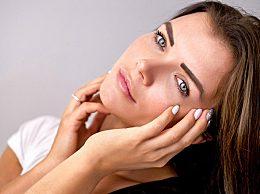 怎么有效去除黑眼圈?十分钟快速去眼袋的小方法