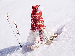 冬季手生冻疮发痒怎么办?冬季如何预防生冻疮