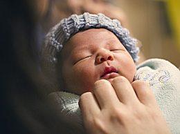 如何顺利度过宝宝厌奶期 解决宝宝厌奶的5个小绝招
