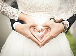 2019国家法定婚假一览表 国家法定婚假是几天