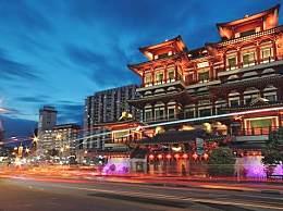 新加坡环球影城门票多少钱?带小孩去要门票吗?