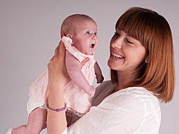 哺乳假多长时间 女性哺乳假一般几个月