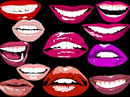 牙周炎可能导致阿尔茨海默病 牙齿健康要注意