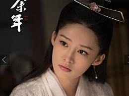 庆余年林婉儿结局如何?她与范闲最后生了几个孩子?