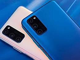 荣耀V30一共有几个颜色 荣耀V30特色功能一览