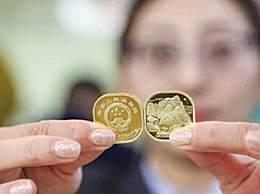 泰山纪念币会升值吗  2019年泰山币收藏价值怎么大吗