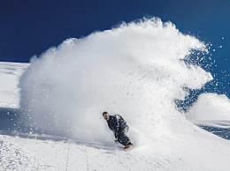 去日本滑雪几月去最好?日本五大滑雪圣地错过就要再等一年!