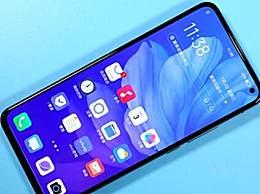 vivoS5手机有多大 vivoS5是曲面屏吗
