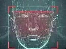 AI造假音视频不得随意发布 AI合成音频需要备案