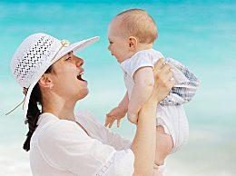 宝宝吃什么补锌 3个年龄段的宝宝补锌食谱大全