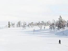 哈尔滨离雪乡远吗?从哈尔滨到雪乡怎么走?