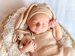 新生儿宝宝如何洗澡 0-6岁宝宝洗澡的不同方法介绍