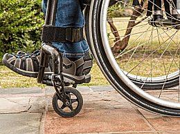 世界残疾人日是每年几月几日?世界残疾人日由来习俗介绍