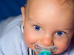怎么选择婴儿米粉 挑选优质婴儿米粉的7个标准