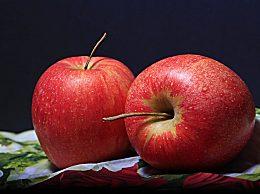 平安夜苹果怎么包装?包装平安果的方式教程