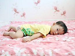 婴儿为什么呛奶 宝宝呛奶可能是缺了维生素A