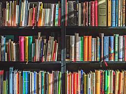 北京有哪些著名书屋?最大的不是模范书局诗空间而是它