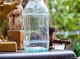 玻璃奶瓶如何消毒 2种给玻璃奶瓶消毒的高效方式