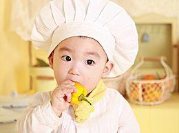 宝宝吃米粉好吗 婴儿米粉有什么营养价值和功效