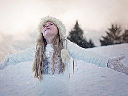 冬季取暖神器有哪些?低温烫伤不容忽视