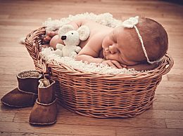 自制婴儿米粉的食材配方及步骤汇总