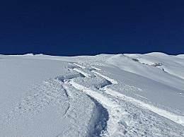 张家口崇礼云顶滑雪场什么时候开?现在能去玩吗?