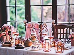 圣诞节的起源和由来 圣诞节的传统习俗有哪些