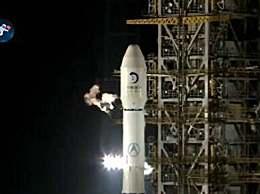 嫦娥三号发射6周年 嫦娥三号探测器发射升空回顾