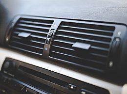 空调除湿开多少度?利用空调除湿的小窍门