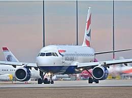 盘点世界上十大最危险机场 死神的光环一直在上空盘旋!