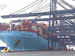 大连海关退运3700余吨洋垃圾 从哪来回哪去,洋垃圾不允许进国门