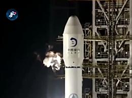 嫦娥三号发射6周年 网友:向航天领域的从业者致敬!