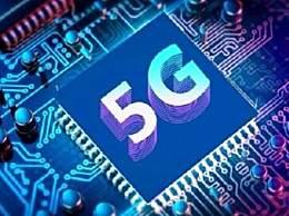 高通CEO否认中国5G超美国  网友:嘴硬