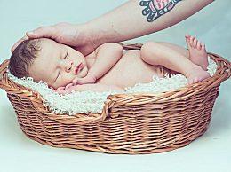 婴儿米粉如何食用 婴儿米粉的冲泡、保存方法介绍
