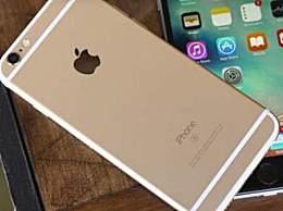 iPhone6s能升级ios13吗 iPhone6s升级ios13卡吗