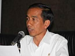 印尼AI取代公务员职位 以减少阻碍投资的繁文缛节
