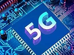 高通CEO否认中国5G超美国 网友:你们高兴就好