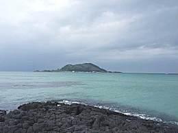 苏梅岛旅游七大注意事项 去旅游一定要谨记!