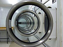 洗衣机筒自洁需要放洗衣液吗?洗衣机怎么清洗