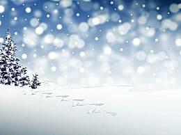 国内赏雪必玩景点 你最喜欢哪个?